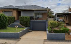 5 Nixon Crescent, Tolland NSW