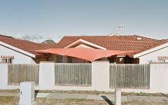 33 Sarre Street, Gungahlin ACT