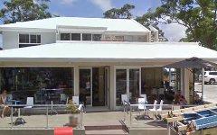 1/14 Goonawarra Drive, Cudmirrah NSW