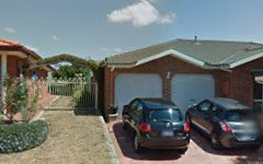 2 Wallaby place, Nicholls ACT