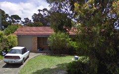 31 Collier Drive, Cudmirrah NSW