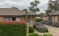 7/1 Moulder Court, Charnwood ACT