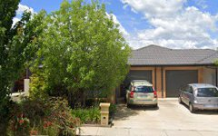 18 Sisely Street, MacGregor ACT