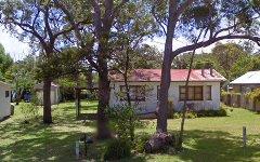 15 POPE AVENUE, Berrara NSW