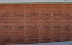 109/8 Veryard Lane, Belconnen ACT