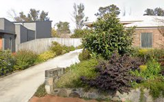 9 Wylde Place, Macquarie ACT