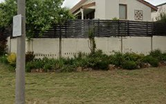 156 Murranji Street, Hawker ACT