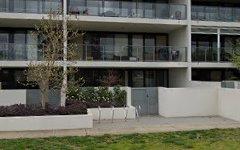 281/1 Mouat Street, Lyneham ACT