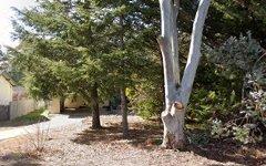 55 Blackman Crescent, Macquarie ACT