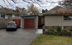 2 Quandong Street, O'Connor ACT