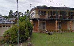 14 Edwin Avenue, Lake Conjola NSW