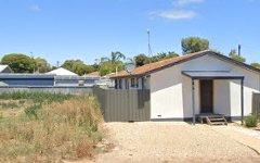 29 Follett Street, Aldinga Beach SA