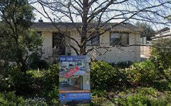 28 Waller Crescent, Campbell ACT