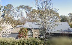 21 Waller Crescent, Campbell ACT