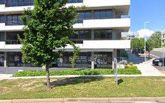 42/44 Macquarie Street, Barton ACT