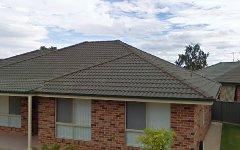 9 Kiandra Drive, Tumut NSW