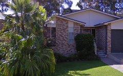 19 Sagittarius Way, Narrawallee NSW