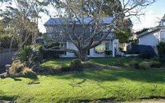 48 Croobyar Road, Milton NSW