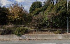 172/250 Canberra Ave, Symonston ACT
