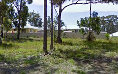9 Frangipani Avenue, Ulladulla NSW