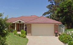 4 Tulip Oak Drive, Ulladulla NSW