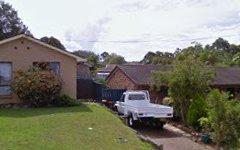 17 Simmons Drive, Ulladulla NSW
