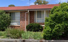 21 Southwell Place, Queanbeyan ACT