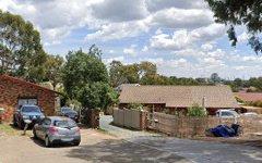 16 Mcinnes Street, Queanbeyan NSW