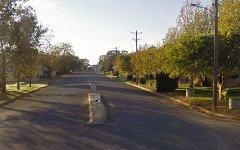 2 Kyeamba Street, Mangoplah NSW