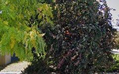10 ALLAMBEE, Jerrabomberra NSW