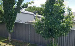 2/4 URANGARRA PLACE, Jerrabomberra NSW
