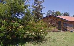 18 Casuarina Close, Burrill Lake NSW