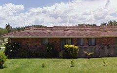 2 Honeysuckle Close, Burrill Lake NSW