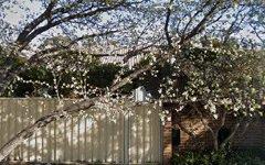 6/39 Walker Crescent, Jerrabomberra NSW