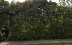 3/21 Elm Way, Jerrabomberra NSW