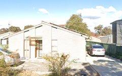 40 Rylah Crescent, Wanniassa ACT
