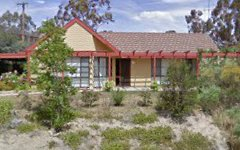 3 Welsby Place, Fadden ACT