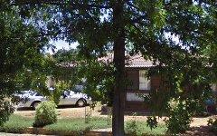 77 Hemmings Crescent, Richardson ACT