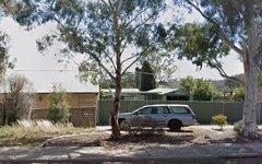 50 Baskerville Street, Chisholm ACT