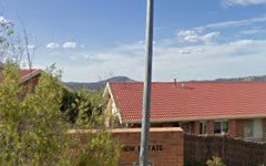 8/7 Purnell Place, Calwell ACT