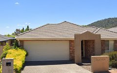 11 Angell Place, Banks ACT