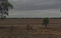 109 Tulla Road, Tullakool NSW