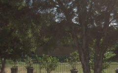 1/11 Corbett Court, Deniliquin NSW