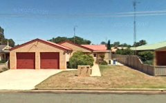 3 Tocumwal Street, Finley NSW