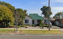 263 Murray Street, Finley NSW