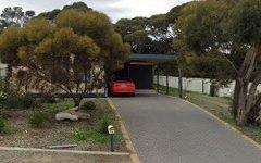 24 Vivonne Avenue, Kingscote SA