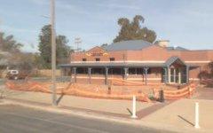 Unit 2/12-14 Gregory Road, Berrigan NSW 2712., Berrigan NSW