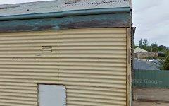 21 Balfour Street, Culcairn NSW