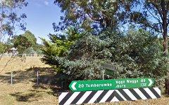 Village, Rosewood NSW