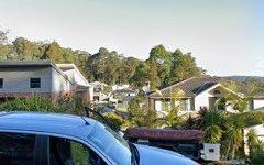 28 Litchfield Crescent, Long Beach NSW